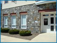 Glen Burnie Orthdontist Office