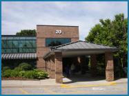 Owings Mills Orthdontist Office