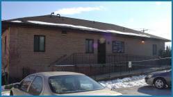 Fullerton Orthdontist Office
