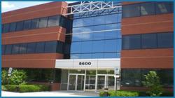 Columbia Orthdontist Office